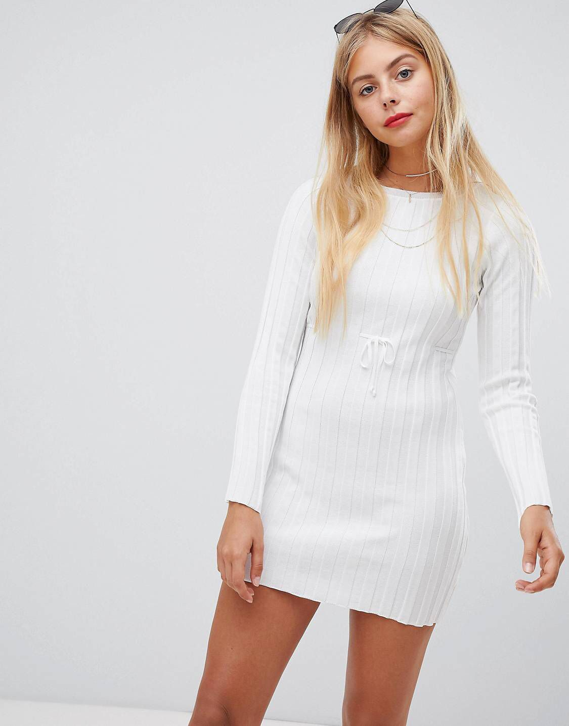 0b0705da5409 Just when I thought I didn't need something new from ASOS, I kinda ...