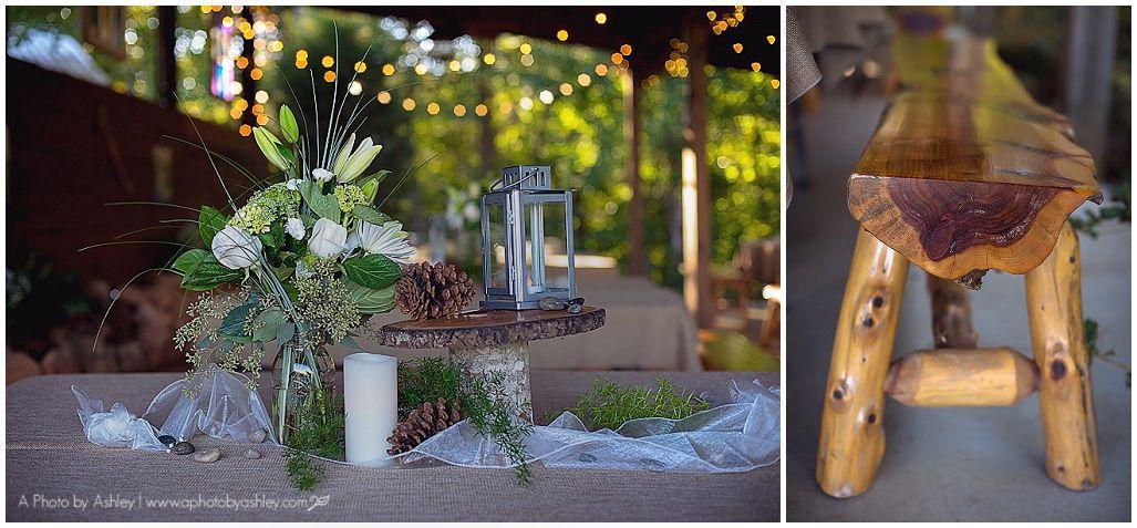 Winding Creek Farm Wedding   Hamptonville, NC   Winston-Salem Wedding Photographer