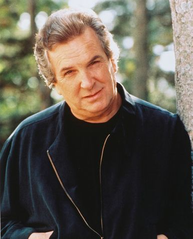 danny aiello youtube