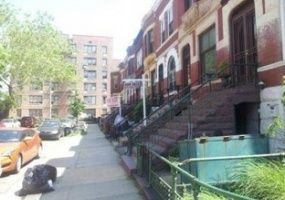 MultiFamily 1-4, For Investment, Listing ID 1221