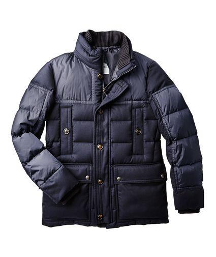 manteau moncler canada