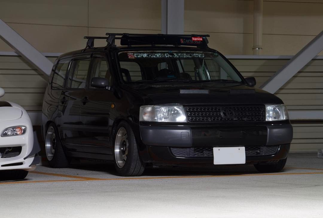 Media By Ryota 56 一眼で撮ってもらうとビミョーな車も マシな車に