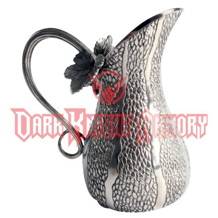 Dancing Gourd Pitcher - VH-G129G from Dark Knight Armoury
