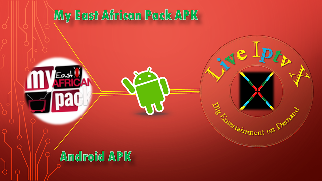 Live Iptv X Android apk, Tv channels, Tv news
