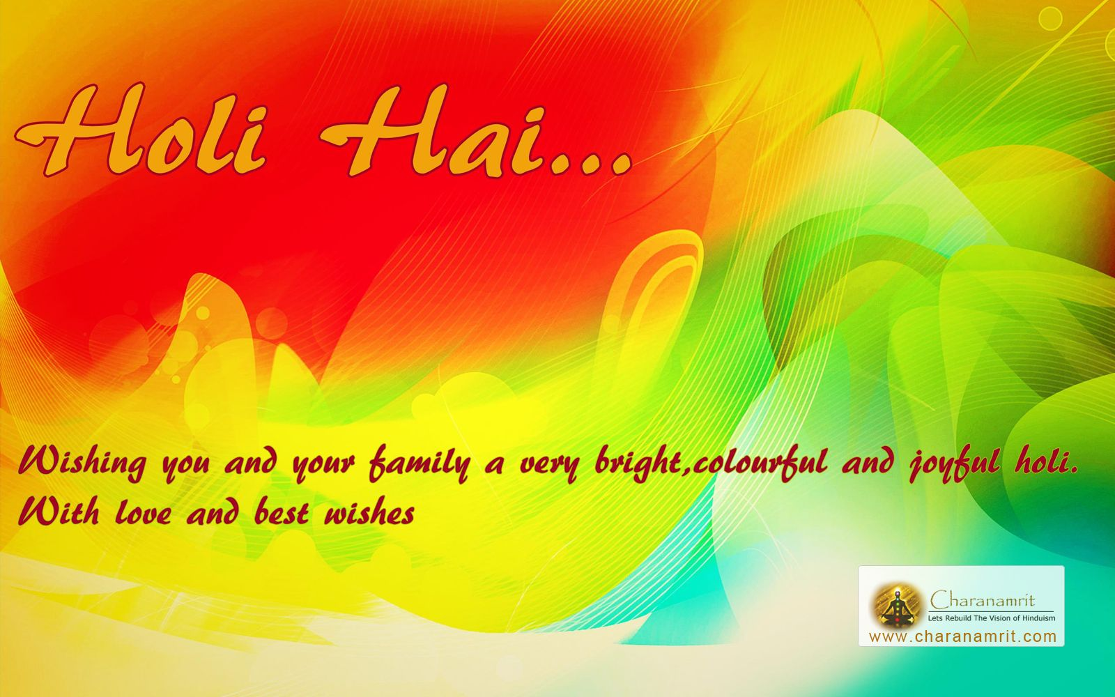 Download Free Wallpapers Of Holi Festival Holika Dahan And Other