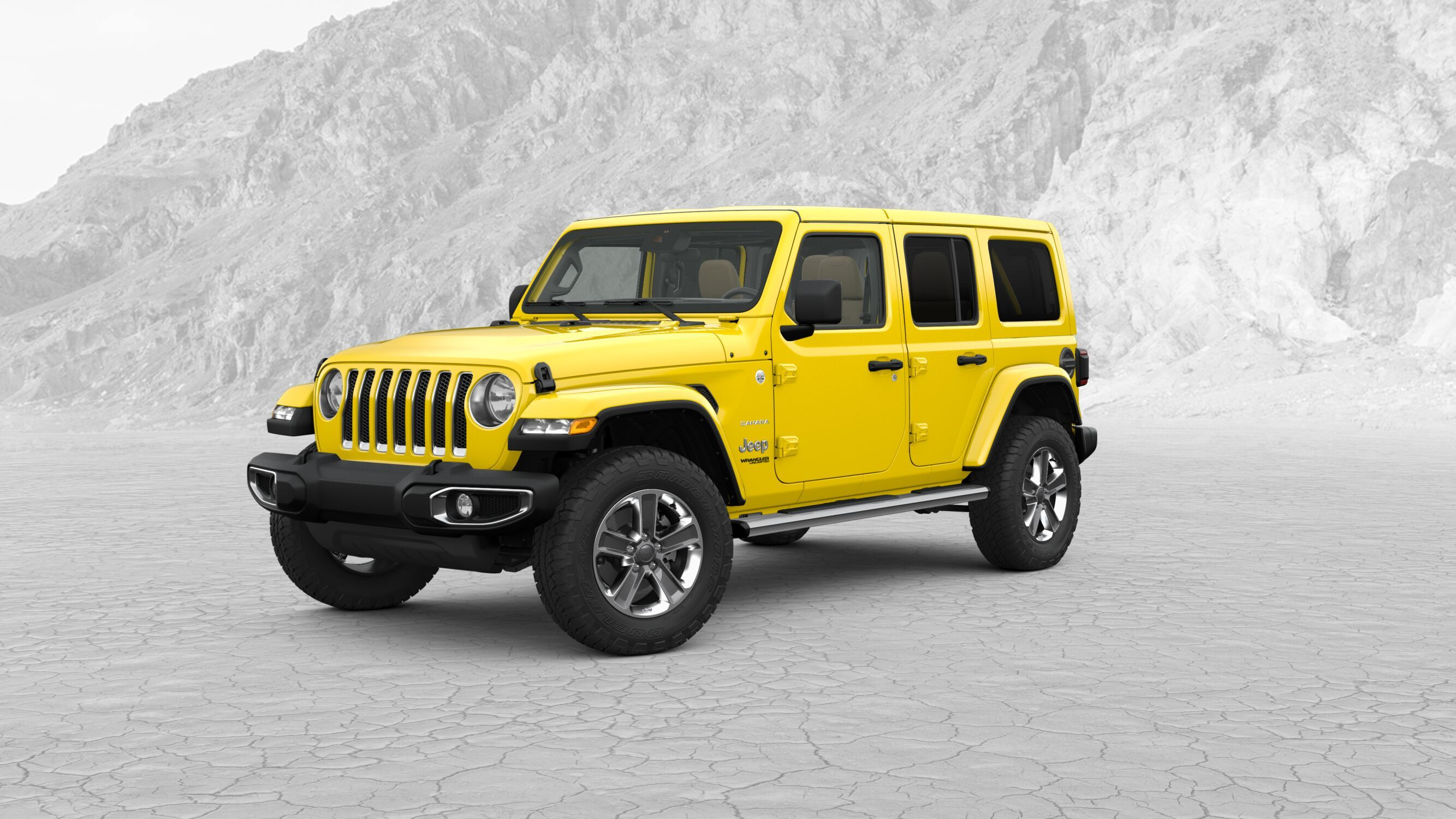 Build Price A 2019 Jeep Wrangler Today Jeep Jeep Jeep