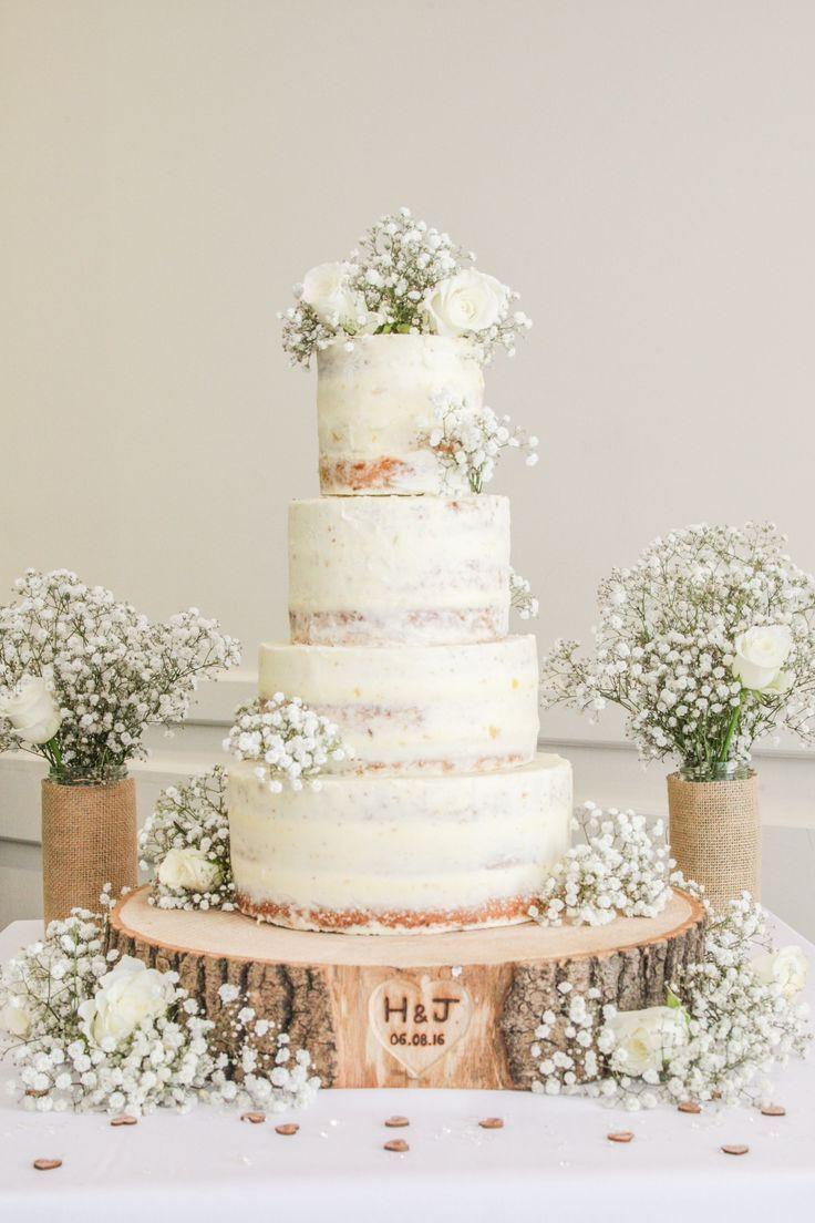 Affordable Catskills Wedding Venues #WinterWeddingIdeas #SilverEarringsWedding