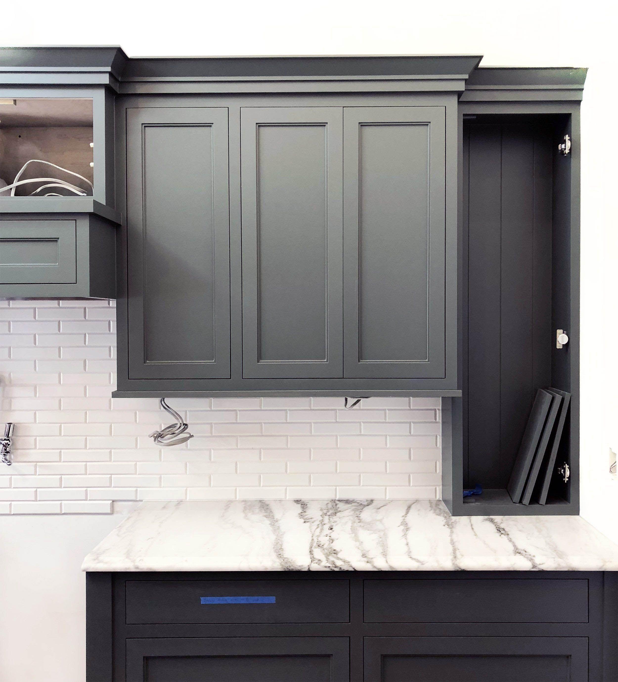 Superior Green Kitchen Cabinets Backsplash Only On Smarthomefi Com Modern Kitchen Cabinets Green Kitchen Cabinets Farmhouse Kitchen Cabinets