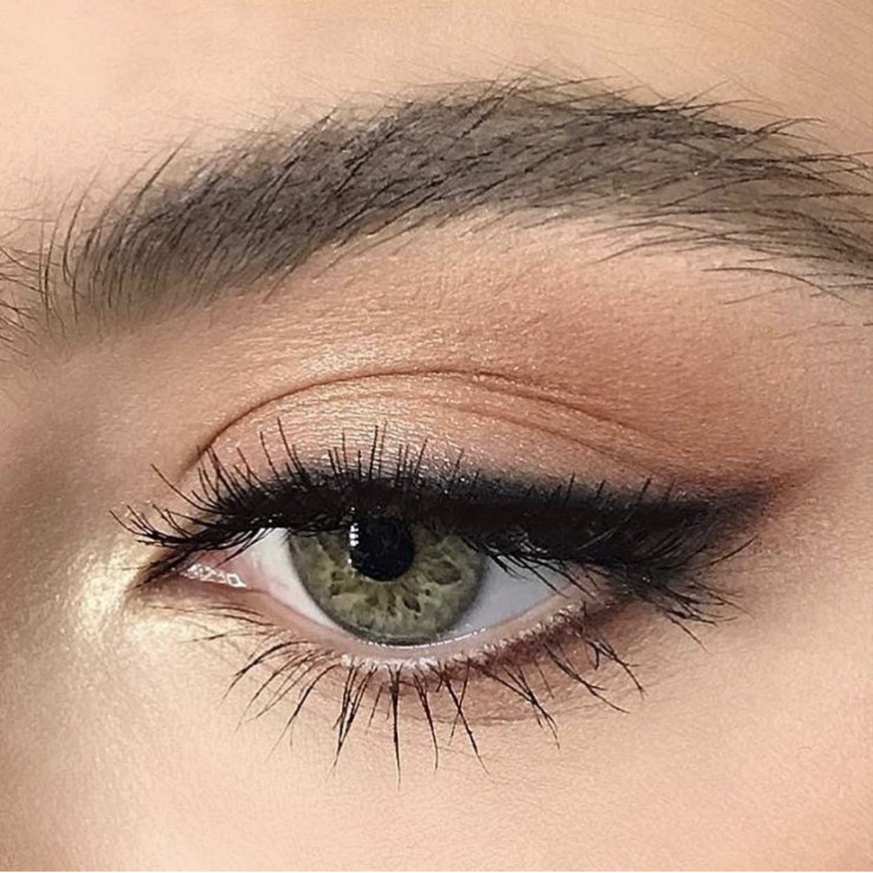 Pin by Allie Mae on Beauty  Pinterest  Makeup Beauty and Beauty