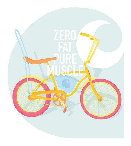 bike bod