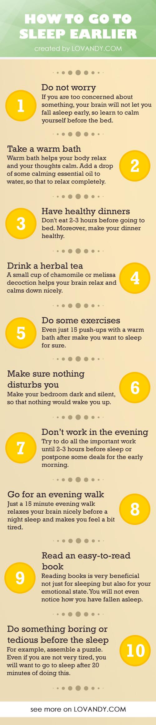 Tips how to go to sleep earlier | Increase metabolism, Breakfast shakes  protein, Metabolism