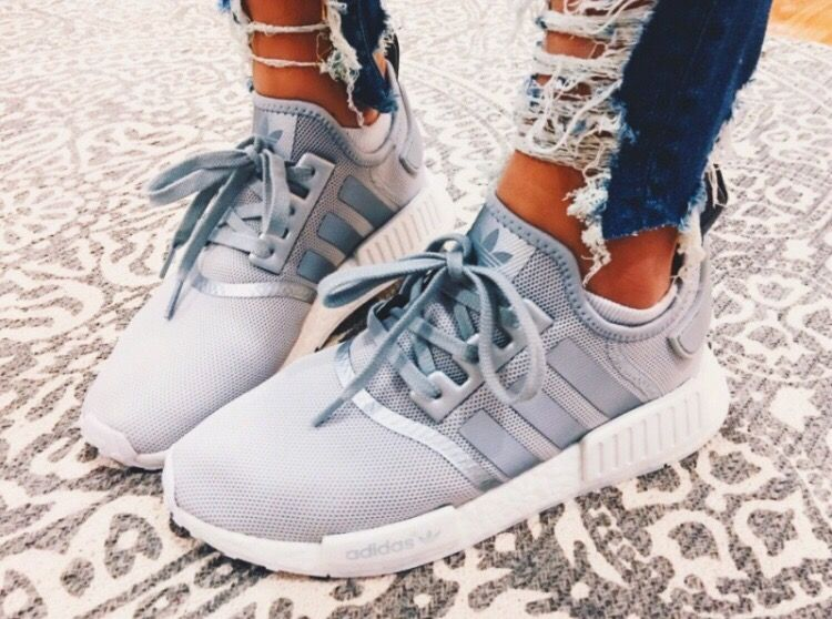 Sneaker boots, Cute shoes