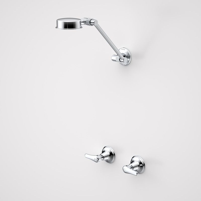 Taps trident lever trident lever shower set shower
