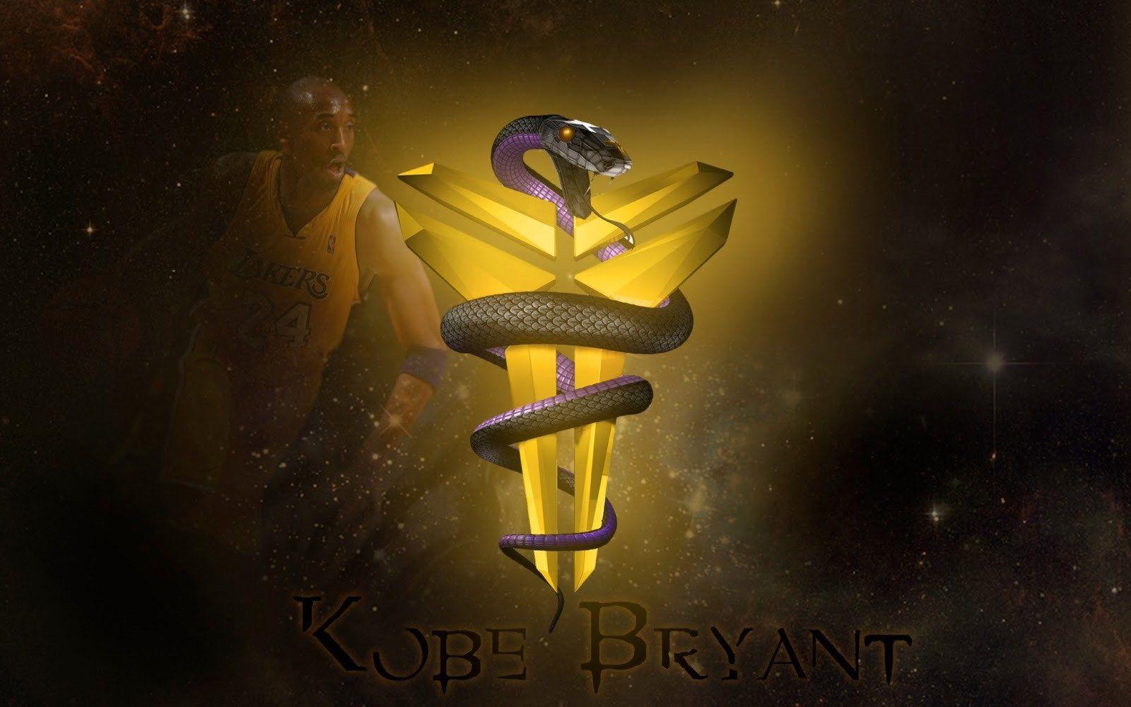kobe bryant Kobe bryant black mamba, Kobe bryant