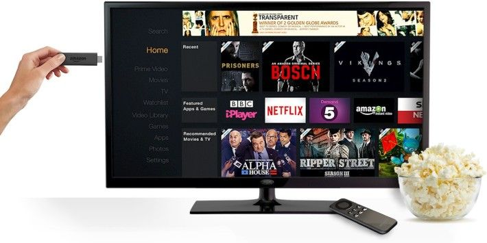 Amazon Fire TV Stick heading to Europe on April 15th for £35/€35 - https://www.aivanet.com/2015/03/amazon-fire-tv-stick-heading-to-europe-on-april-15th-for-35e35/