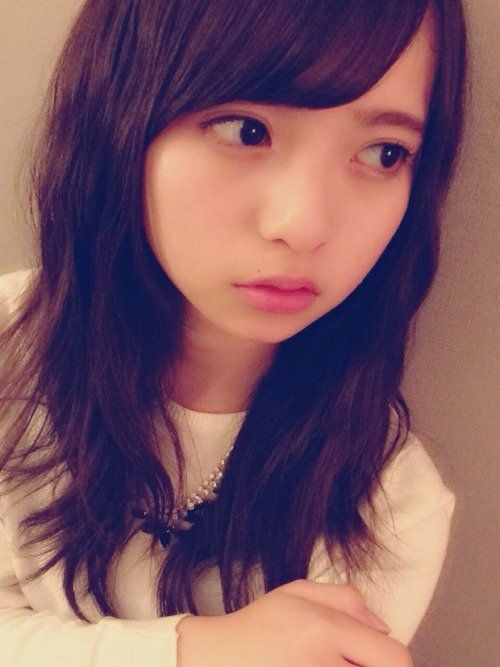 saitouasuka-ch: https://twitter.com/S_Asuka_akbg | 日々是遊楽也