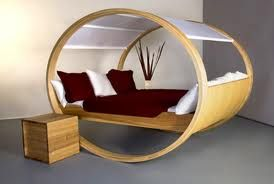This could make for some interesting bed room moves...