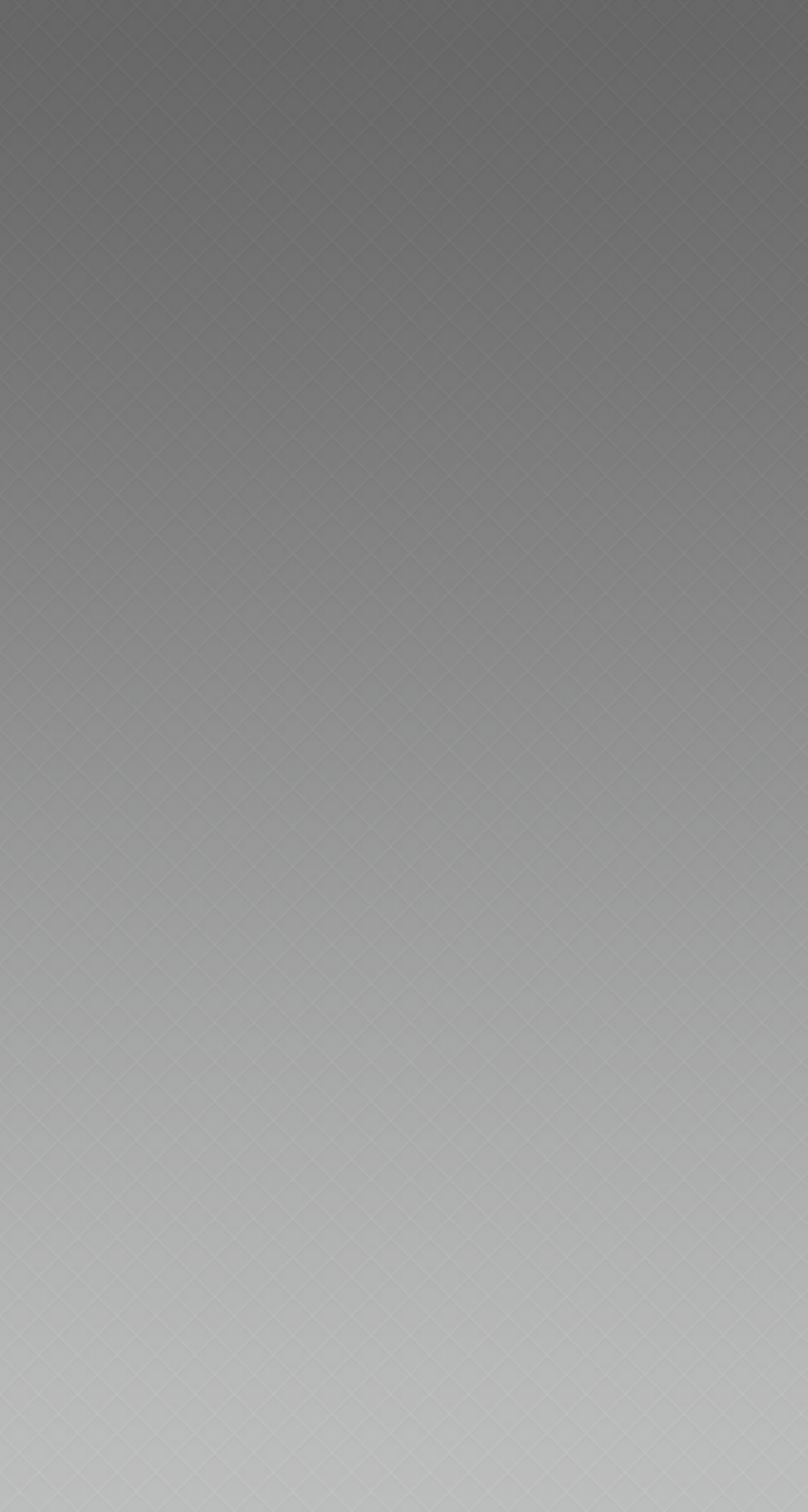 Gray Iphone Wallpaper Bing Images Grey Wallpaper Iphone