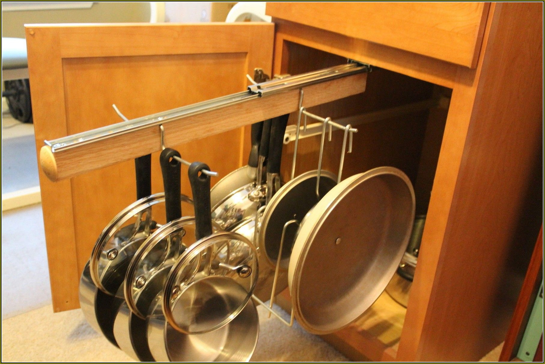 Image result for unfinished bathroom vanities with drawers and ...