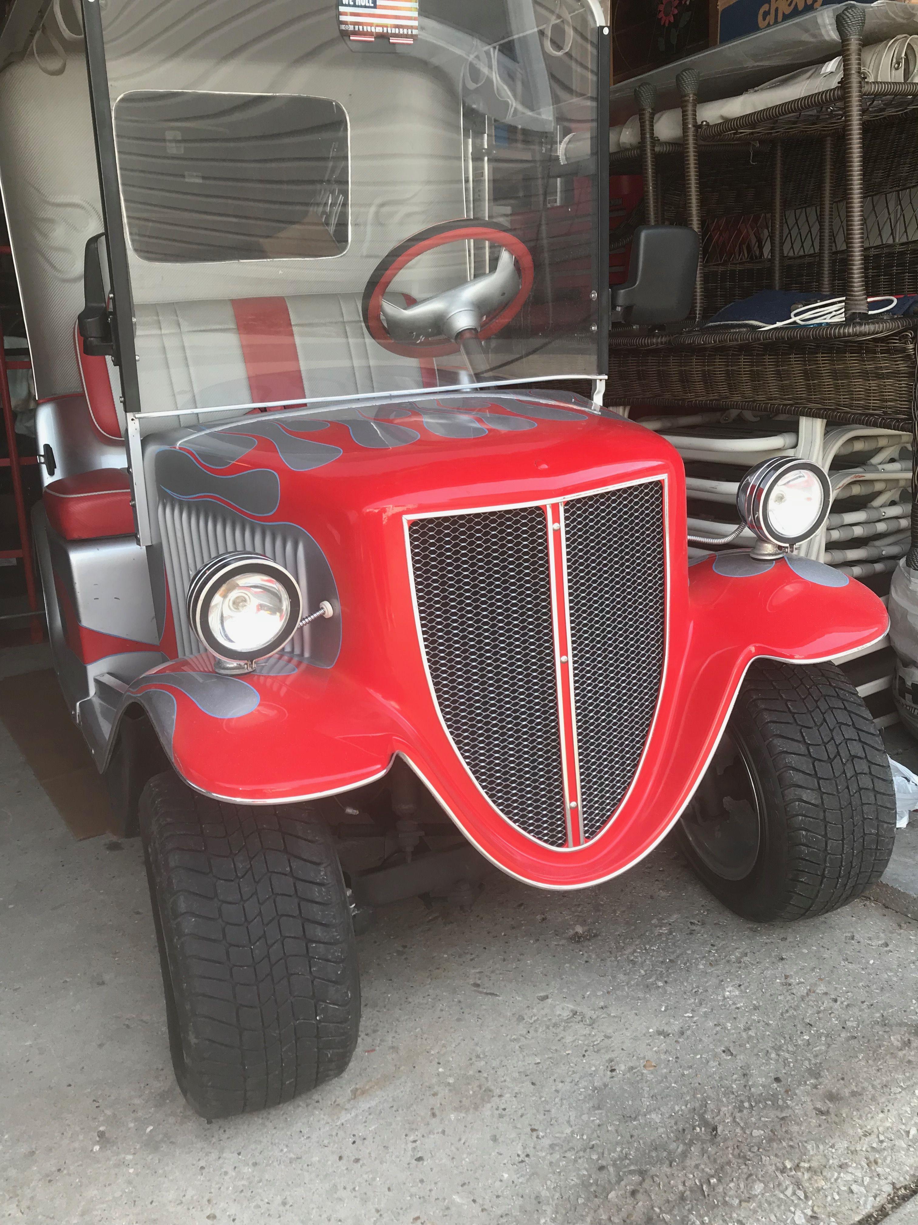 Pin by Lynne Turney Zalenski on My Style Ford hot rod