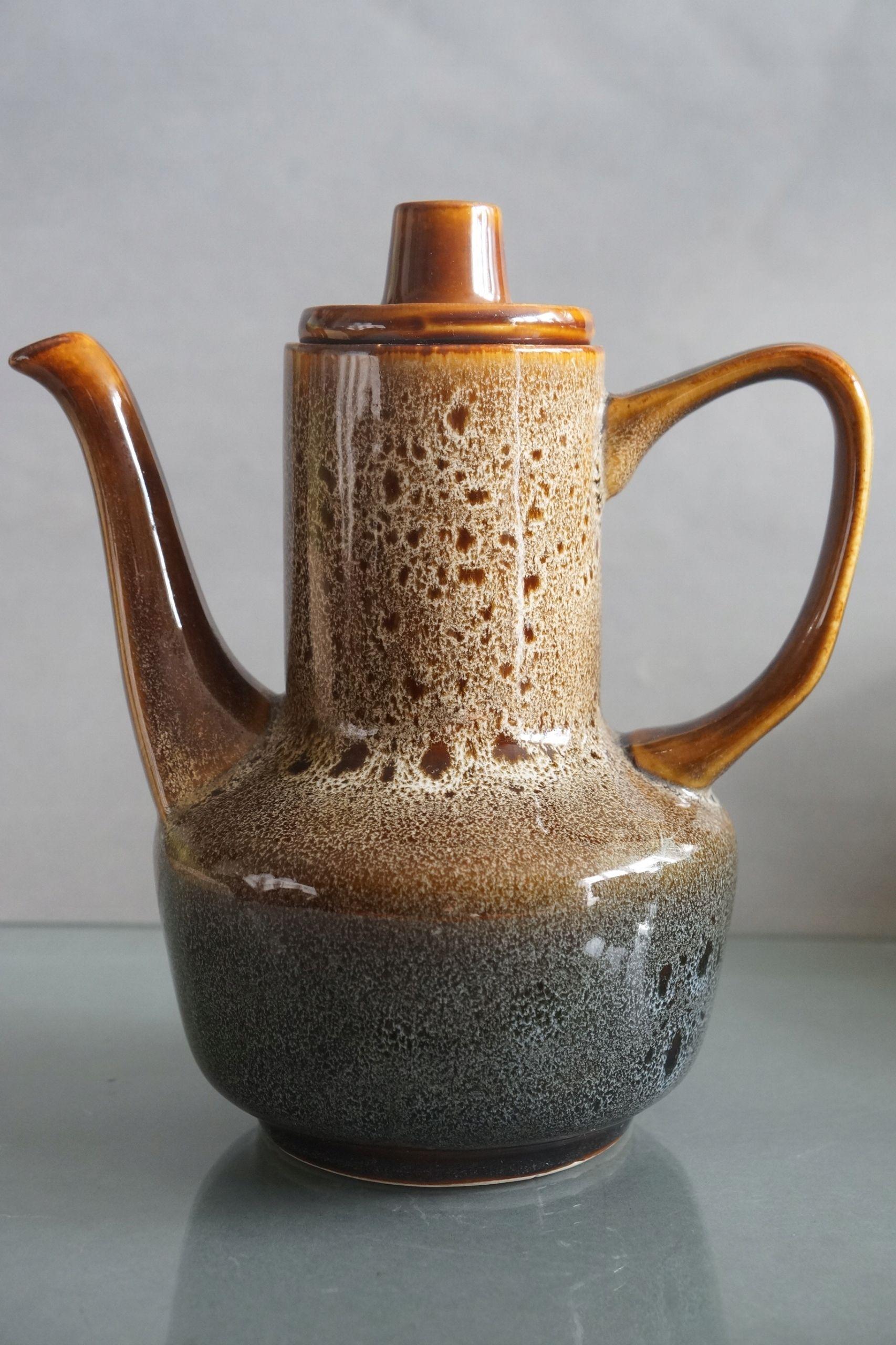Mirostowice Dzbanek 7679717238 Oficjalne Archiwum Allegro Tea Pots Tea Tableware