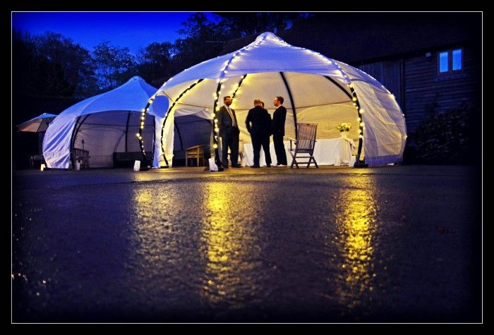 Sui-shi dome tent hire for festivals parties weddings and events in & Sui-shi dome tent hire for festivals parties weddings and ...