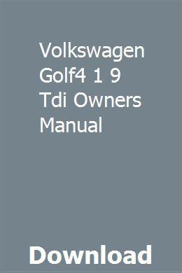 1999 2005 volkswagen golf service repair manual zofti free.