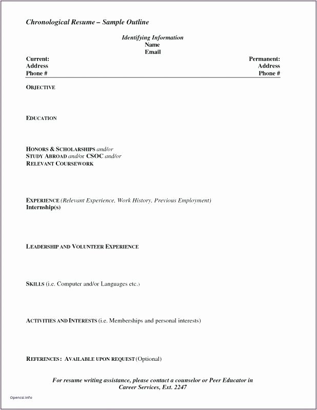 Coroner S Report Template 3 Templates Example Templates Example Poster E Card