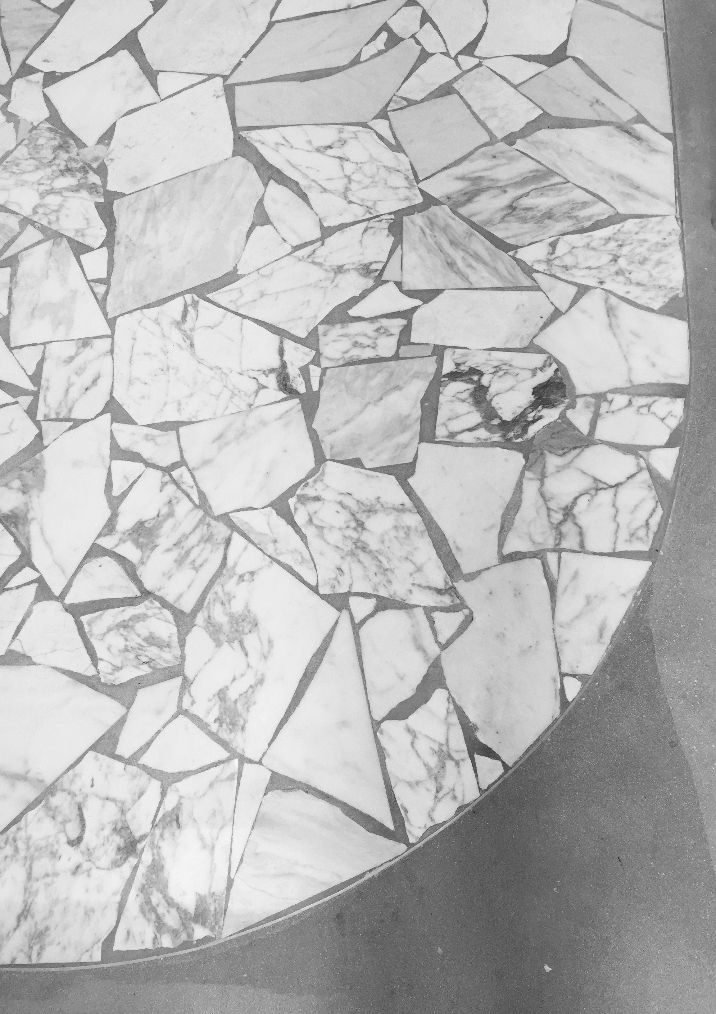 Marble Flooring Marble Floor Floor Design Flooring