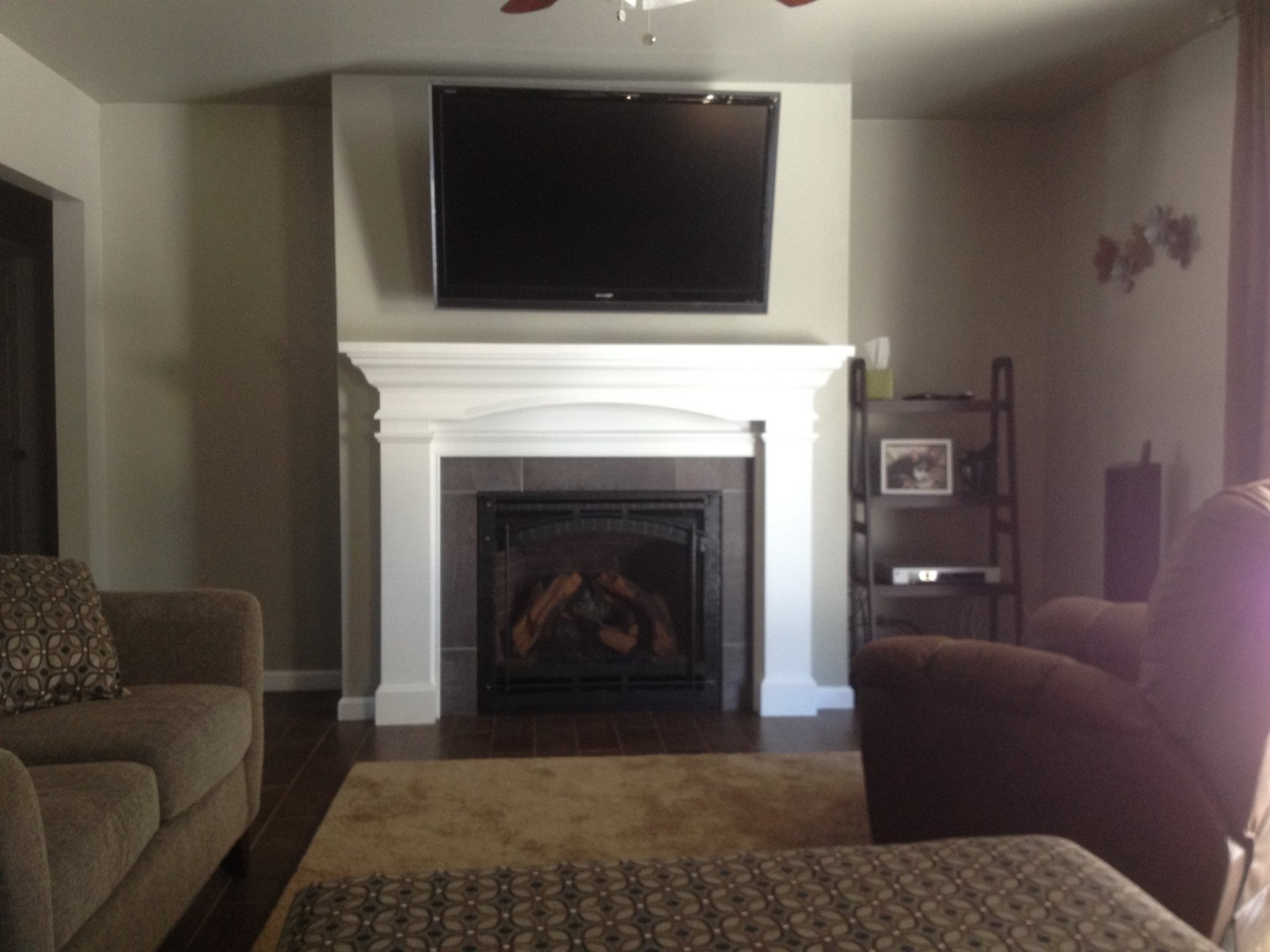Heat N Glo Gas Fireplace Direct Vent Fireplace Fireplace Stores Fireplace
