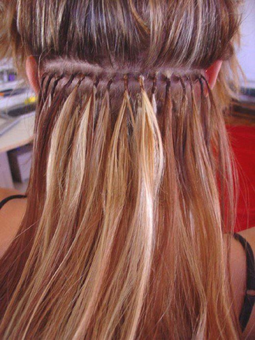 How much do hair extensions cost hair extension prices buy hair how much do hair extensions cost hair extension prices pmusecretfo Gallery