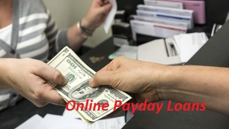 Cash loans fairview heights picture 8