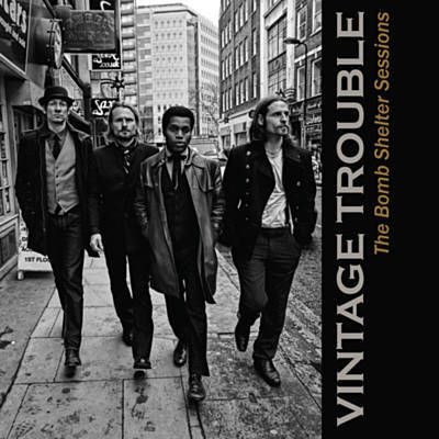Found Nancy Lee by Vintage Trouble with Shazam, have a listen: http://www.shazam.com/discover/track/54776793