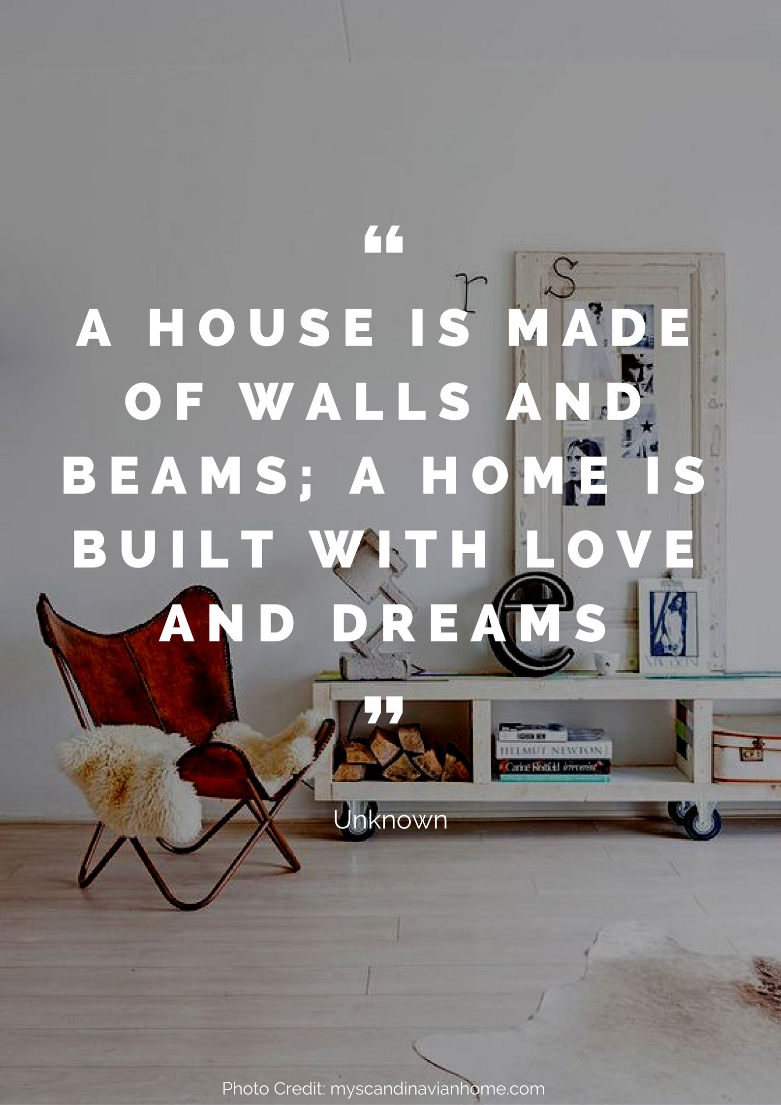 36 Beautiful Quotes About Home Ideas Home Quotes And Sayings Beautiful Quotes Interior Design Quotes
