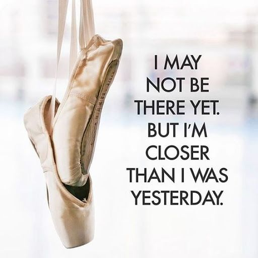 Inspirational Dance Quotes Magnificent 60 Inspirational Dance Quotes About Dance Ever  Gravetics
