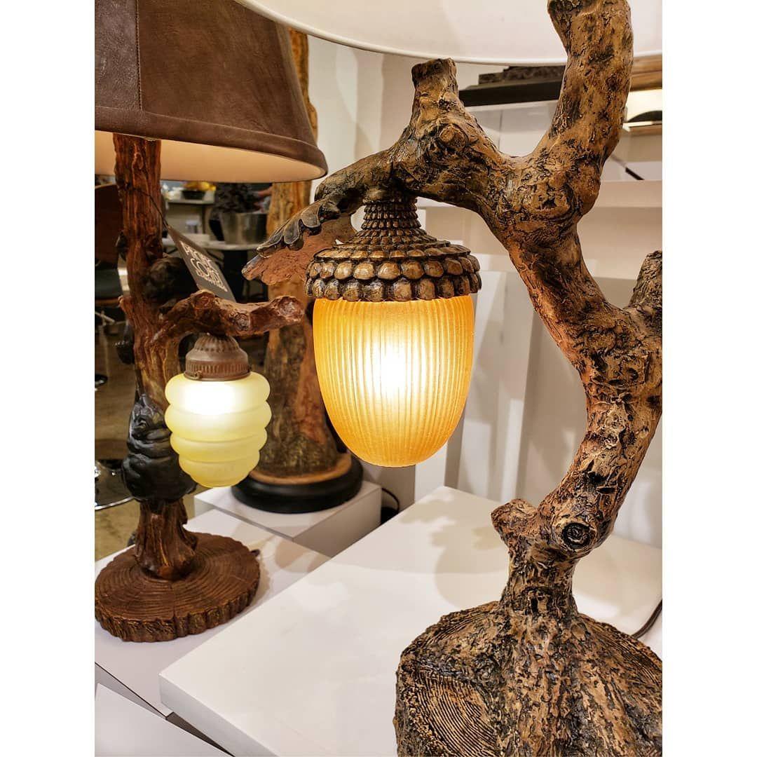 Lodge Rustic Table Lamps Rustic Table Lamps Lamp Rustic Bedroom Decor