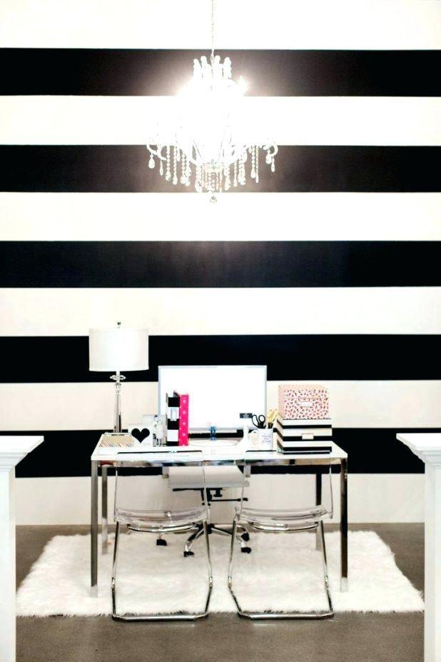 ... Gestreifte Wand Ideen Pinterest   Wand Streifen ...