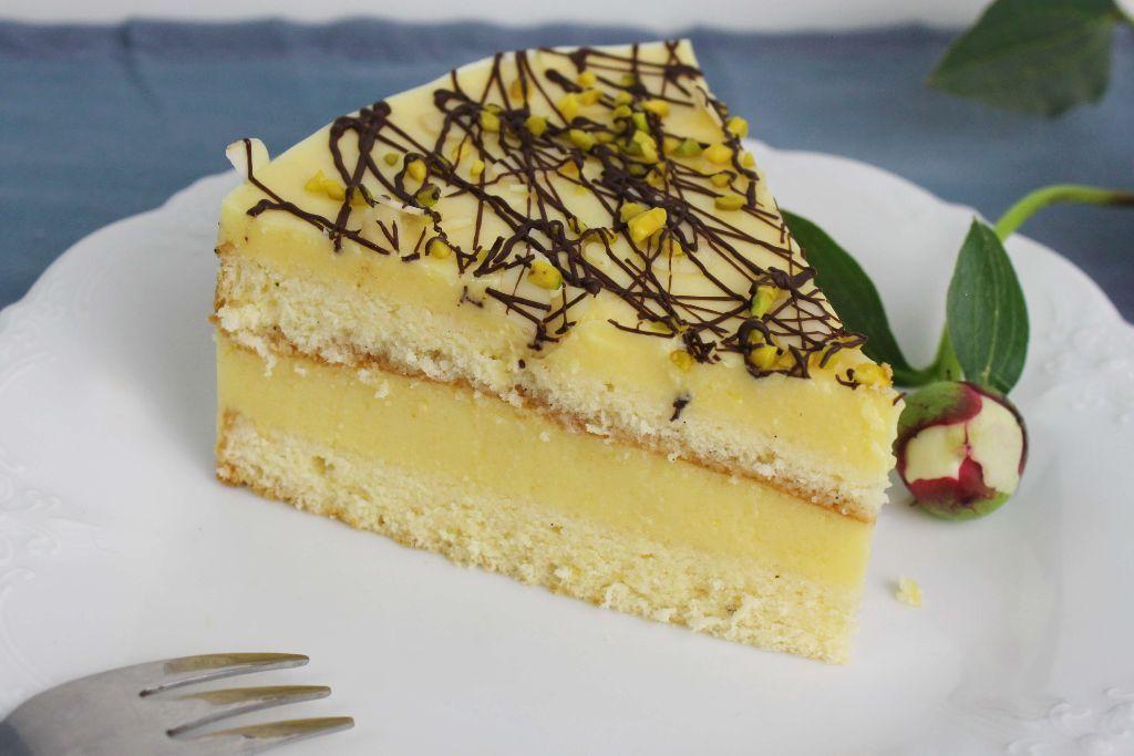 mango joghurt torte mango torte joghurt torte ohne