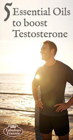turmeric boost testosterone