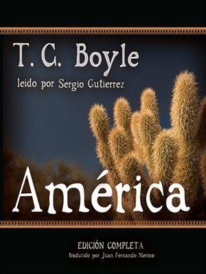 America Eaudiobook In Espanol Lvccld Hispanic Heritage Month