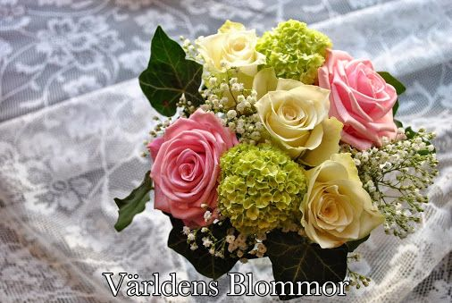 Bröllops arrangemang och allt som hör till ett Bröllop Världens Blommor Landskrona 0418 65 11 59  VI FINNS PÅ: PINTEREST FACEBOOK TWITTER INSTAGRAM GOOGLE PLUS GOOGLE MAPS YOUTUBE WWW.VARLDENSBLOMMOR.SE  Fest, Bröllop, Studenten, Sorg, Dop En Blomma För Alla Tillfälle