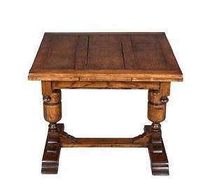 Antique Extendable Pub Table From Grandma First Floor