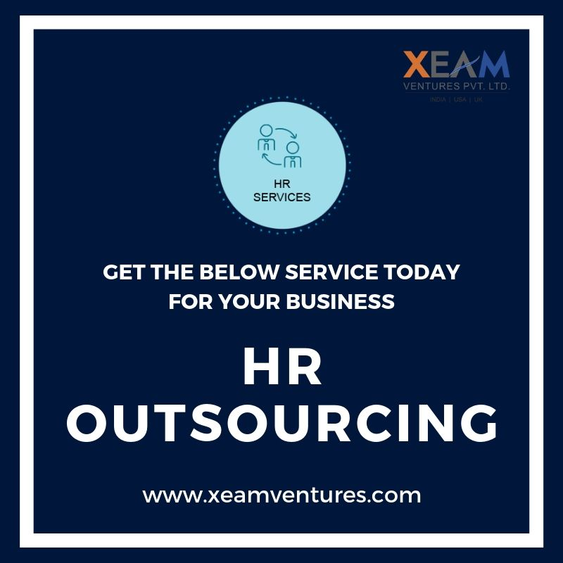 Grow Your Business With The Help Of Hr Outsourcing Employee Management Outsourcing Hr Management