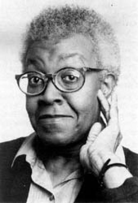 gwendolyn brooks sonnets