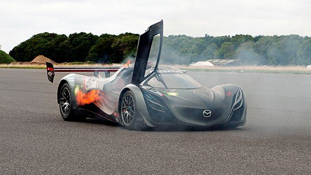 ends concept price mazda met car furai flashback rotary two tragic that is
