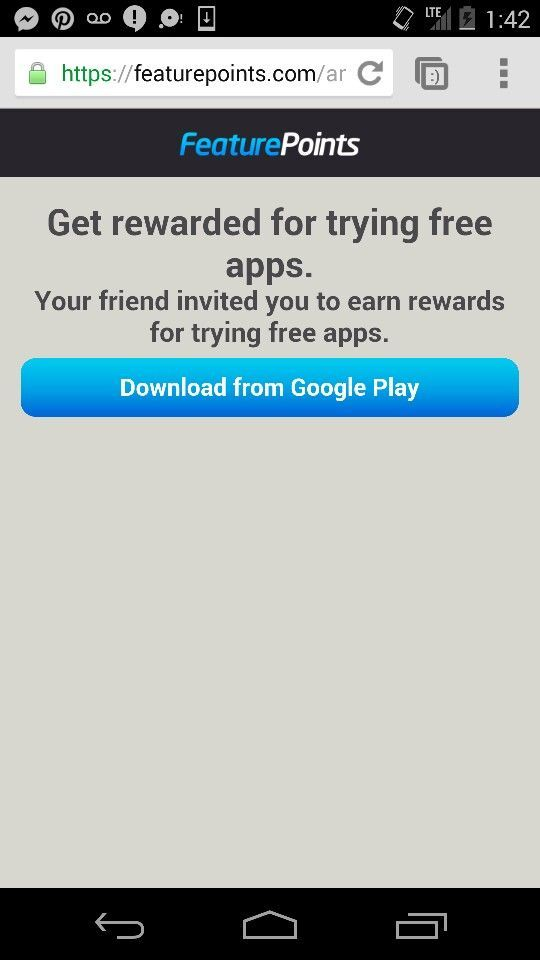 This is another way to make money on the side When using the app - copy exchange blueprint application