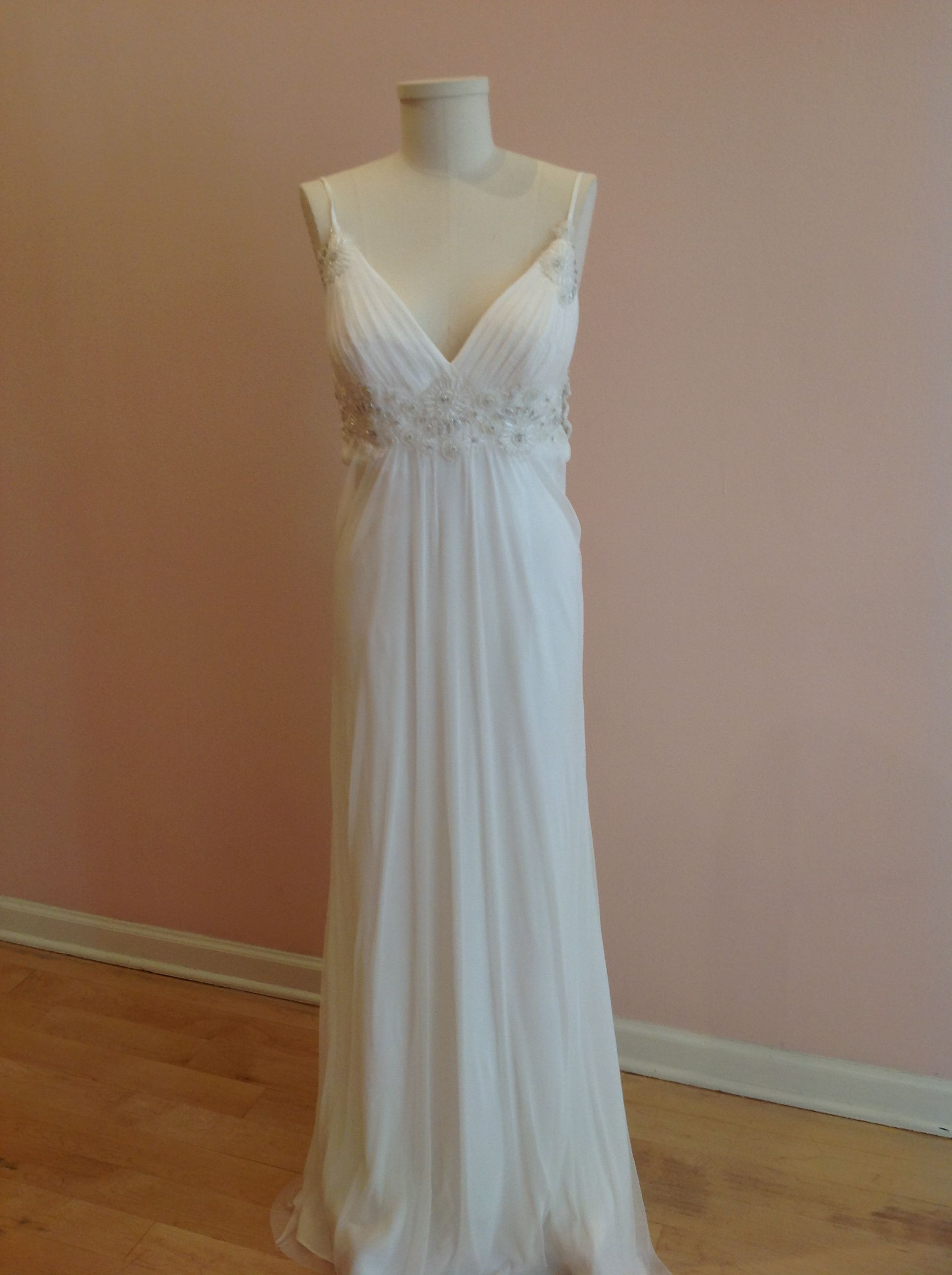 Used wedding dresses near me  Ivy u Aster Belong to Me Size  Wedding Dress  Aster Wedding dress