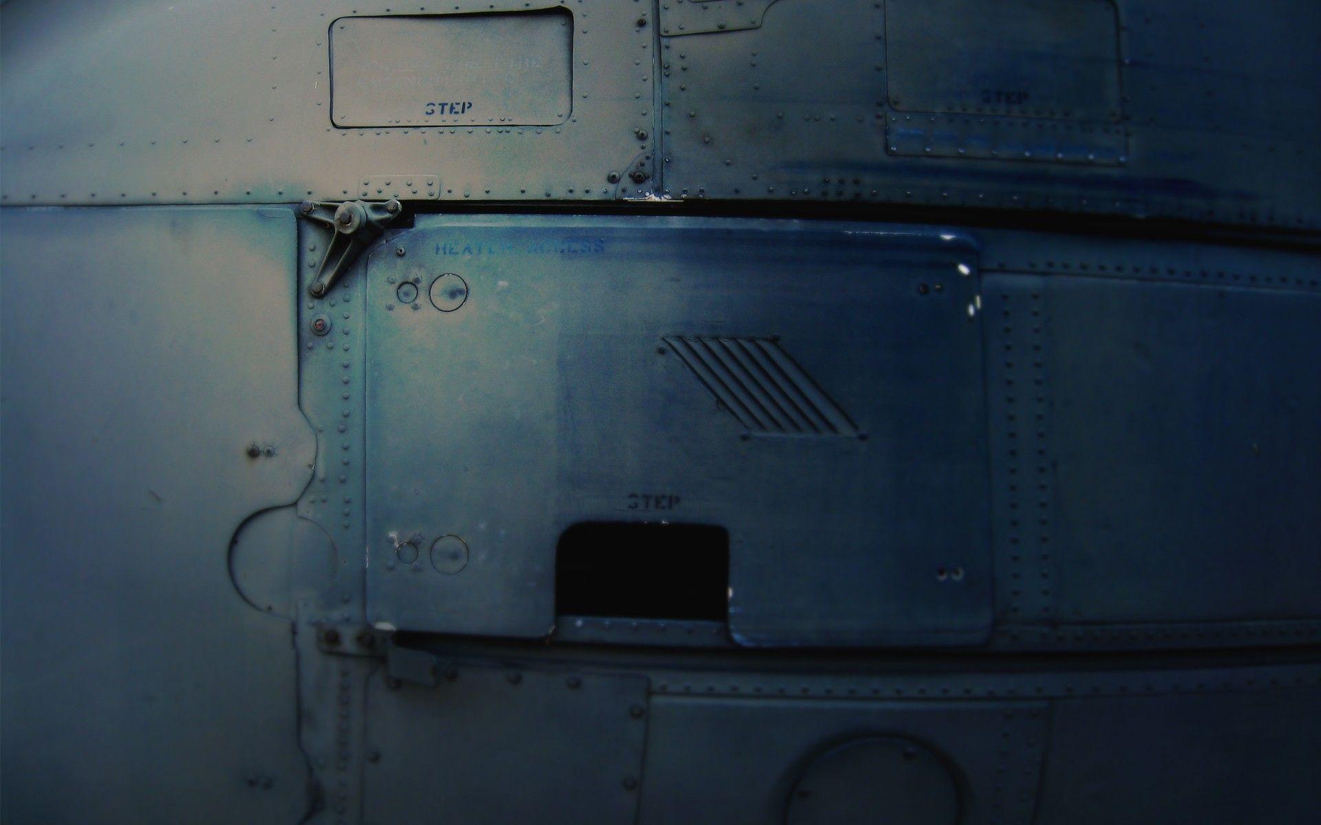 http://hdscreen.me/walls/military/metal-military-textures-3002463-1920x1200.jpg
