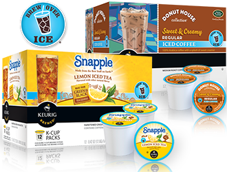 Lozo Grocery Coupons By Email The Best Way To Save Money On Groceries Free Printable Grocery Coupons Grocery Coupons Coffee Coupons