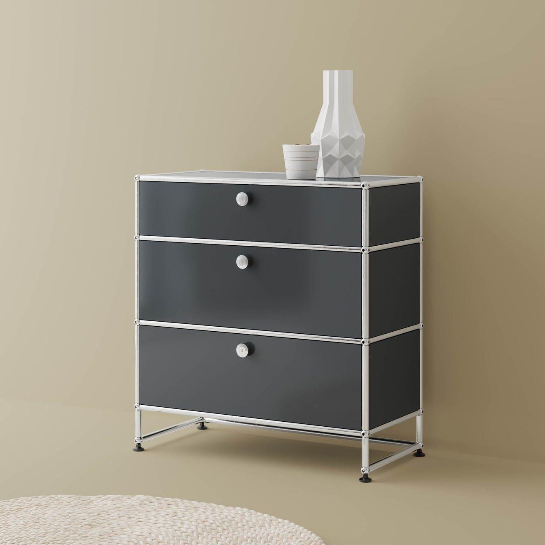 Pin Auf Usm Modular Furniture
